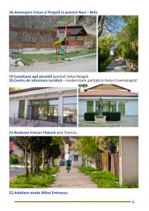 raportul primarului5